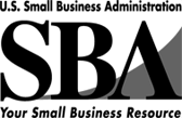 U.S. Small Business Administration